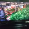 XperiaのThrow機能で、テレビで簡単・動画再生