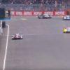 【映像】まさかのトヨタ失速 ル・マン24時間レース 2016