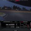 【ル・マン24h 2016】 Audiがオンボード映像を生配信
